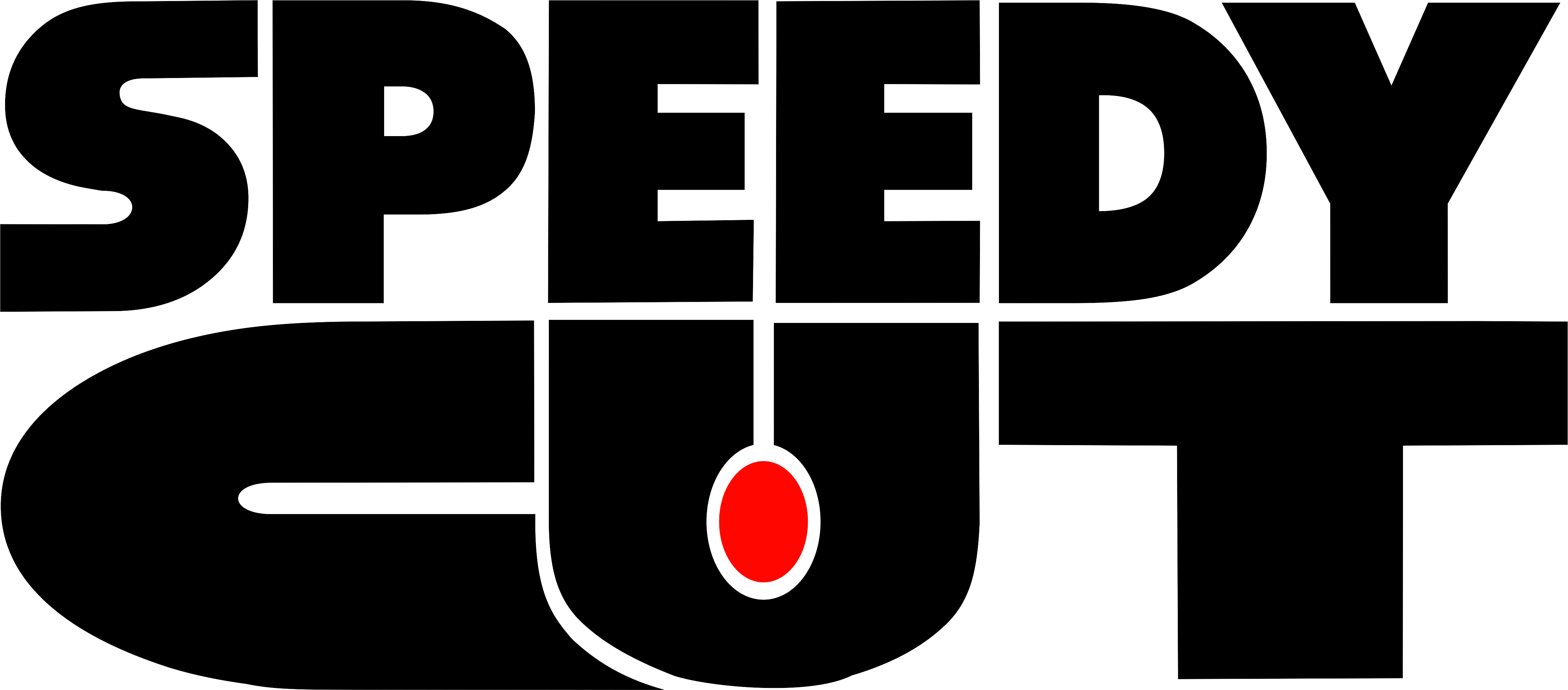 Kontaktdatenstempel